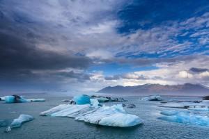 iceland-698677_1280