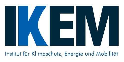 IKEM_Logo_Neu_mittel-e1446216745849.jpg
