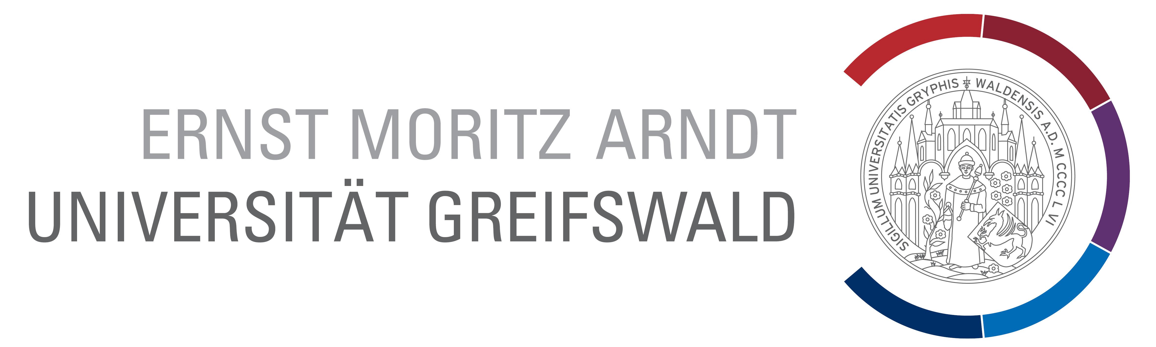 Uni_Greifswald.jpg